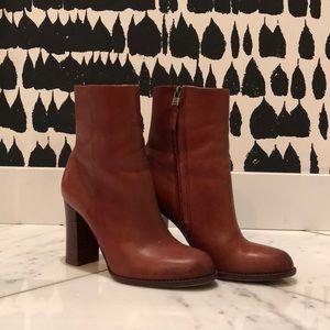 "Sam Edelman ""Reyes"" Ankle boots"